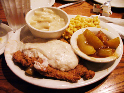 2007-09-28-cracker_barrel_chicken_fried.jpg